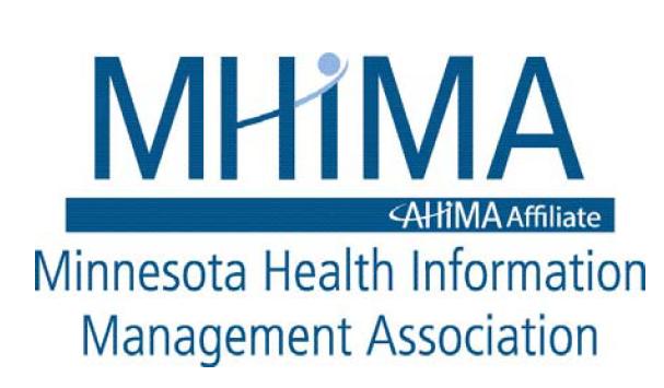 MHIMA Legal Portal