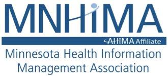MNHIMA Legal Portal