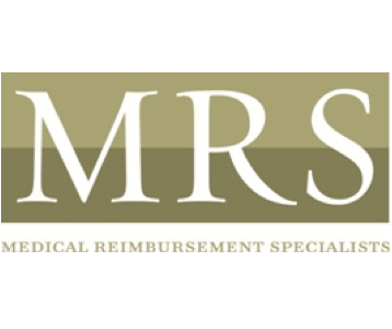 Medical Reimbursement Specialists
