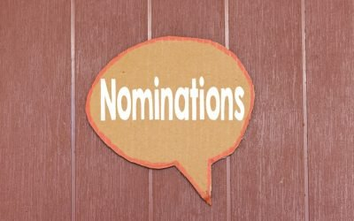 MNHIMA Call for Nominations