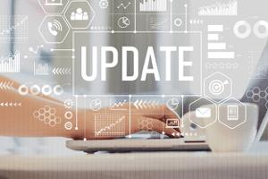 2021 MNHIMA Bylaw Update