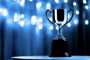 2021 Rising Star and Distinguished Member Awards Presentations