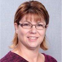 Lori Diederichs, MS, RHIA